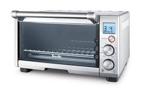 Spacesaver Toaster Oven Under Counter Toaster Oven Reviews