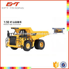 mining truck toy mining truck toy suppliers and manufacturers at
