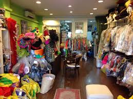 Costume Rental Shop Drop Me On The Go With Bo Singapore Events