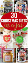 best 25 diy gifts in a jar ideas on pinterest diy christmas in