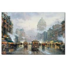 online buy wholesale artist markets from china artist markets