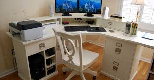 Pottery Barn Small Desk 29 Best Of Pottery Barn Standing Desk Pictures Modern Home Interior