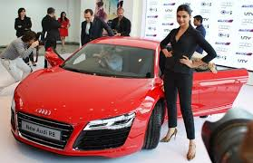 audi r8 v10 plus bhp gowheels com audi r8 v10 plus with 550 bhp engine launched in