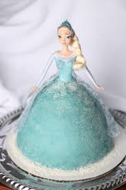 Images Of Halloween Birthday Cakes 63 Best Cakes Princess Anna Images On Pinterest Anna Cake