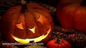 creepy halloween pictures halloween music u0026 dark ambient classical horror music u0026 scary