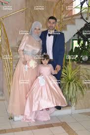republicain lorrain mariage metz 100 klein twist bust maxi gown in