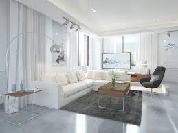Furniture Design Living Room 2015 Modani Modern Furniture Minimalist Prices