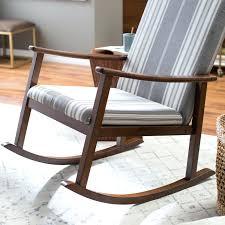 Rocking Chair For Nursery Uk Rocking Chair Modern Nursery Uk Nursing Piratenspiele Info