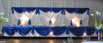 wedding backdrop size cheap buffet backdrop wedding backdrops decorations decorating