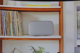 log home design google books google home max is a supersized version of the smart home speaker
