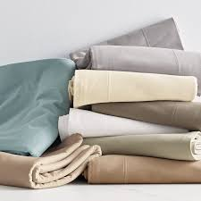legacy 6 2 oz flannel sheets bedding set the company store