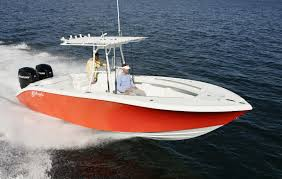 home of the offshore life regulator marine boats what u0027s the best 23 offshore fishing boat the hull truth