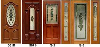 Security Hinges For Exterior Doors Homeofficedecoration Security Hinges For Exterior Doors