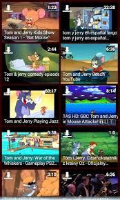 tom jerry cartoon videos download tom jerry cartoon