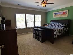 2 bedroom suites in myrtle beach sc oceanfront vesmaeducation com