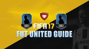 black friday fifa 16 fut 14 fut united february 21st 23rd 2014 fifa 18 ultimate