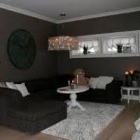 livingroom estate agents guernsey the living room estate agents justsingit com