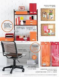 College Desk Organization by 110 Best Office College Images On Pinterest Organization