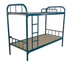metal double deck bed double floor bed buy metal bunk bed meal
