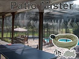 Patio Gazebos Patio Misting System For Backyard Patio Gazebos