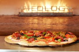round table pizza fullerton best pizza places in fullerton cbs los angeles
