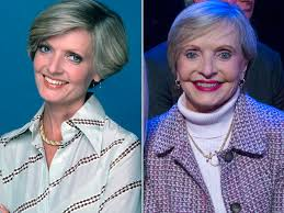 florence henderson dies brady bunch cast where are they now