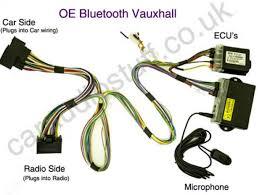vauxhall zafira tourer bluetooth vauxhall bluetooth
