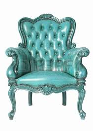 teal blue leather sofa blue leather sofa images u0026 stock pictures royalty free blue