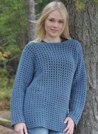 best 25 crochet jumpers ideas on pinterest crochet jumper
