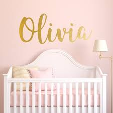 Baby Name Wall Decals For Nursery by Baby Wall Decals Canada Cactus Decals Boho Wall Decals Bathroom