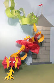 best 25 dragon crafts ideas on pinterest children crafts