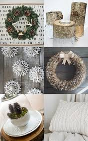 lovely little life things i m loving thursday diy winter decor it s been awhile since i wrote a