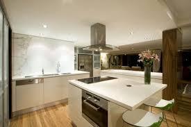 minecraft kitchen furniture kitchen kitchen furniture interior design ideas contemporary