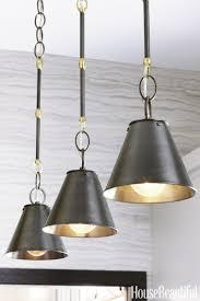 kitchen lighting trends 2017 kitchen kitchen of the year 2017 house beautiful e28093 loretta