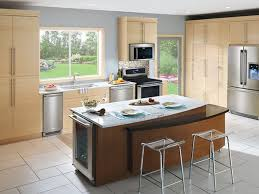 maple kitchen furniture kitchen maple kitchen cabinets and 44 furniture kitchen