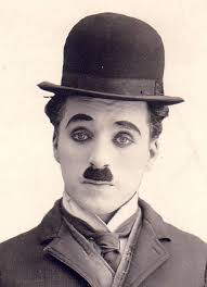 charlie chaplin u0027s desperate childhood and the woman who turned him