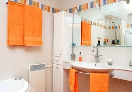 Bathroom Ideas Pictures Free Colors Modern Bathroom Design Free Stock Photos Download 2 183 Free
