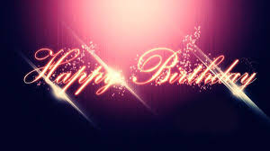 happy birthday hd images free birthday cards pictures and wallpapers