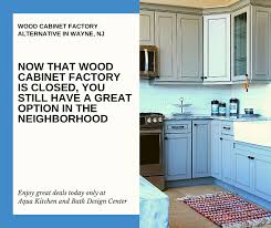 kitchen cabinet new jersey wood cabinet factory alternative in new jersey quality
