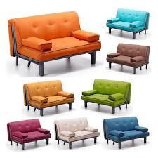 canape de couleur canapé rembourré chambres modèle couleur achat vente