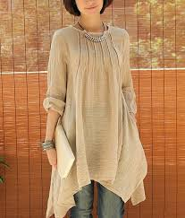 best 25 linen tunic ideas on pinterest linen dresses linen