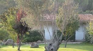 chambre d hote palombaggia le jardin de santa giulia chambres d hôtes porto vecchio sud corse