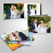 10x13 photo album mcalisters photoworks quality photo prints books and canvas