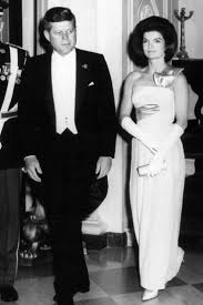 187 best elegant first lady images on pinterest the kennedys