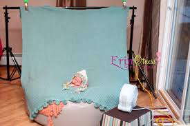 newborn posing bean bag posey pillow the newborn poser and newborn prop shop 59 00 for