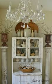 Nostalgic Home Decor 304 Best Furniture With Flair Images On Pinterest Home Painted
