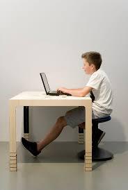 Table Desk For Kids by 398 Best Kids Design Contemporanea Images On Pinterest Kids