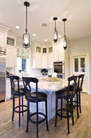 155 best kitchens images on pinterest dream kitchens white