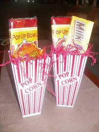 popcorn gift baskets sweet taters and tales more handmade christmas popcorn gift basket