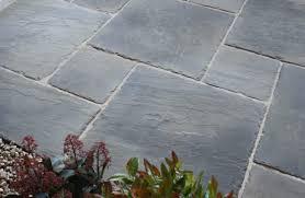 Patio Slabs Bridgend Indian Sandstone Paving Patio Slabs Garden Paving Stones Stone